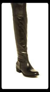 Vince Camuto Baldwin boots